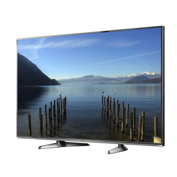 تلویزیون ال ای دی هوشمند پاناسونیک 49DX650R
